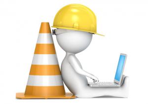 Maintenances F1ZKY Relais Vhf & uhf numérique (04 au 13/05/2020)