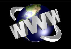 Panne du fournisseur d'accès Internet (FAI)